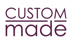 SEMI CUSTOM  or CUSTOM WORKSHOP