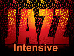 Jazz Intensive - <font style=&#34;text-transform: capitalize;&#34;>Open for Guitar, Keys, Harp, Horn <br>
