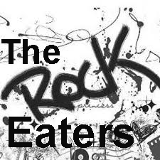 The Rock Eaters