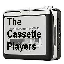 The Cassette Players