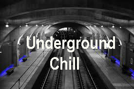 NEW - The Underground Chil Performing June 2nd w/Kelley Kelley - Added Bonus - Performers Jam - Open for vocal, keys